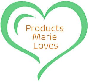 Produce Marie Loves