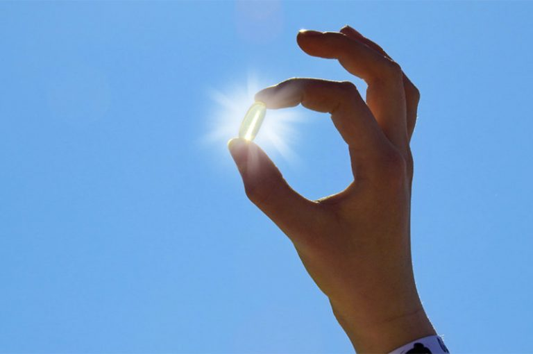 Read more about the article Vitamin D Supplementation