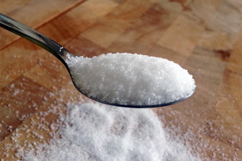 Alternative Natural Sweeteners