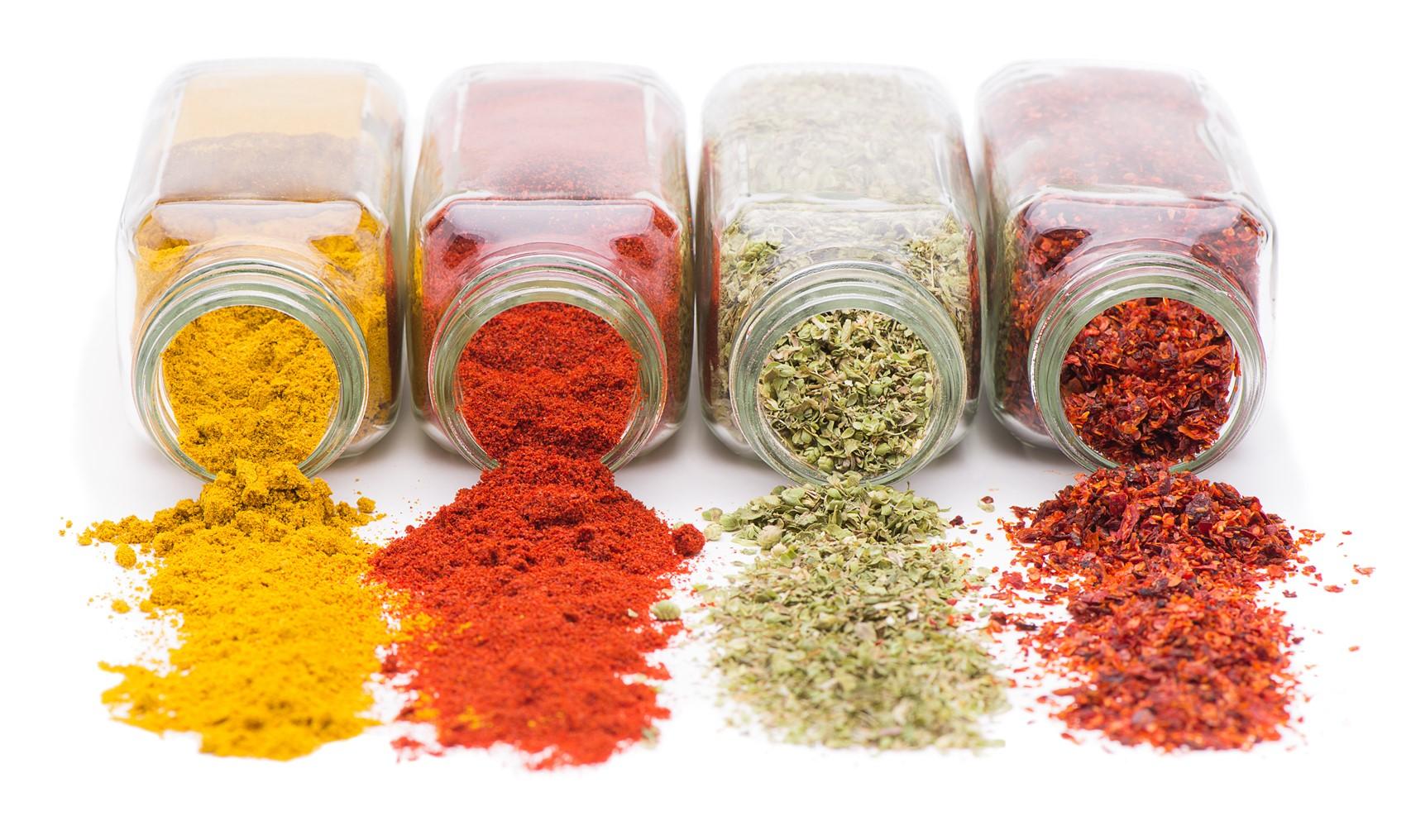 Spices shutterstock_160071875 (1706 x 1016)