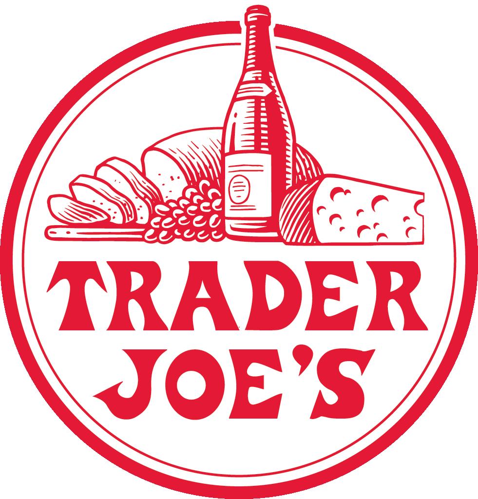 trader-joes-logo (1)