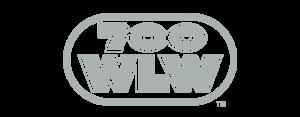Cincinnati's News Radio 700WLW