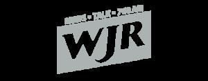 News Talk WJR 760 AM - Detroit, MI