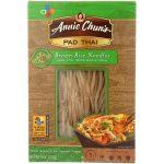 annie chun's pad thai