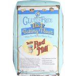 red mill gluten free flour