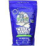 selina naturally celtic sea salt