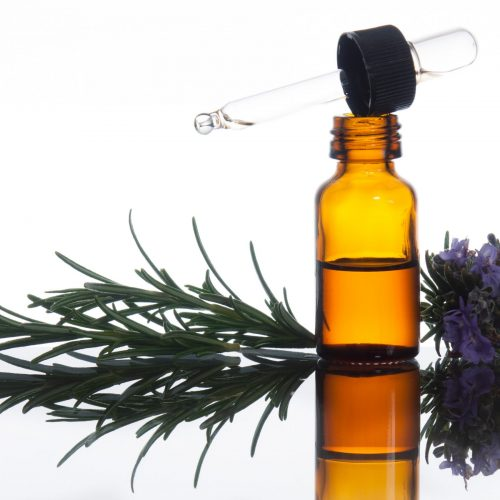3 Ways to Use Essential Oils