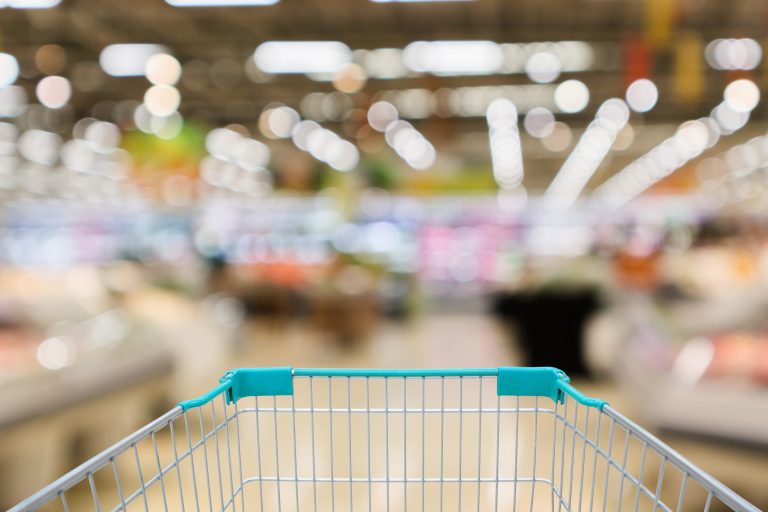 Read more about the article Shopping for Healthy Meals on a Budget