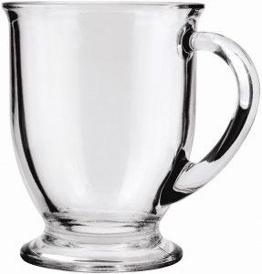 Chalice or Mug