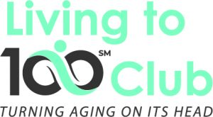 Living to 100 Club Turning Aging on Its Head