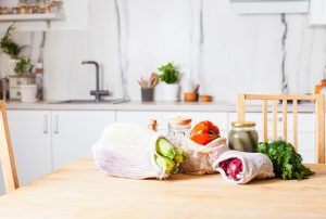 Read more about the article Want healthy affordable food? Join Thrive Market!
