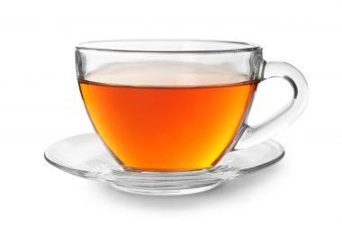 tea shutterstock_1146290903